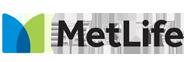 Metlife 1
